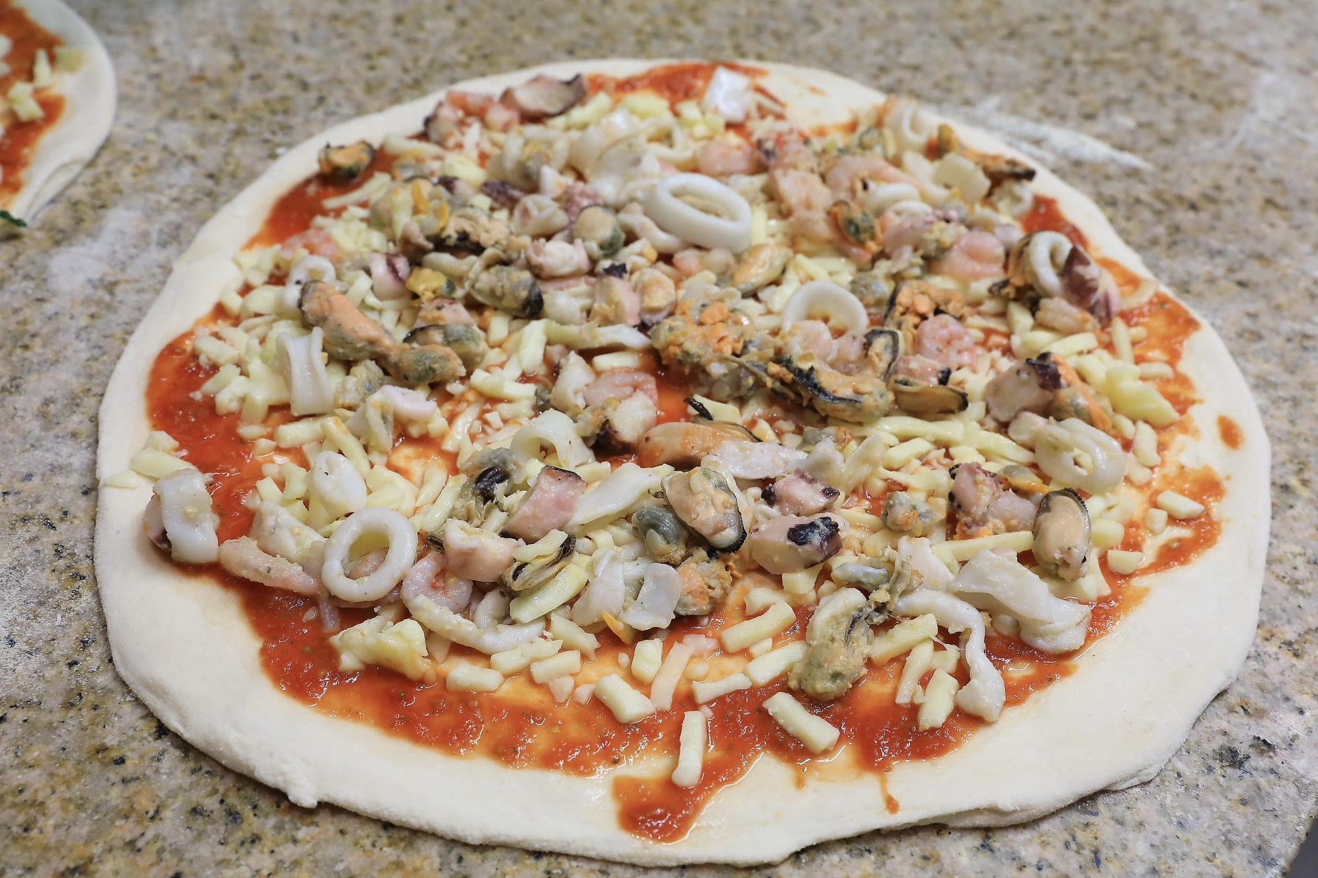 Le-Mediterraneen-Pizza-Braine-l-Alleud-0012.jpg
