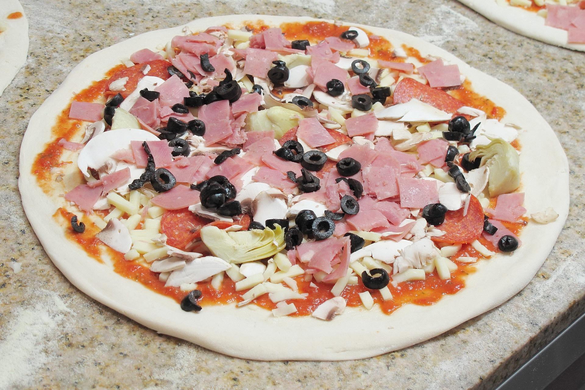 Le-Mediterraneen-Pizza-Braine-l-Alleud-0017.jpg