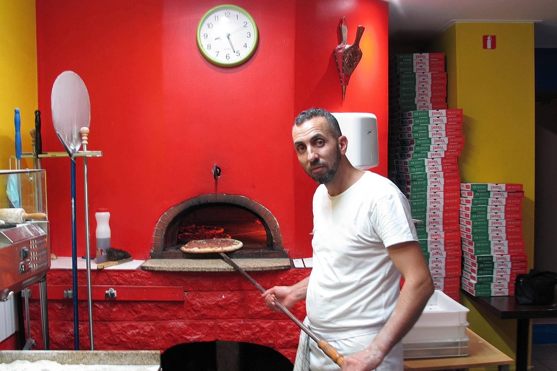 Le-Mediterraneen-Pizza-Braine-l-Alleud-0020.jpg