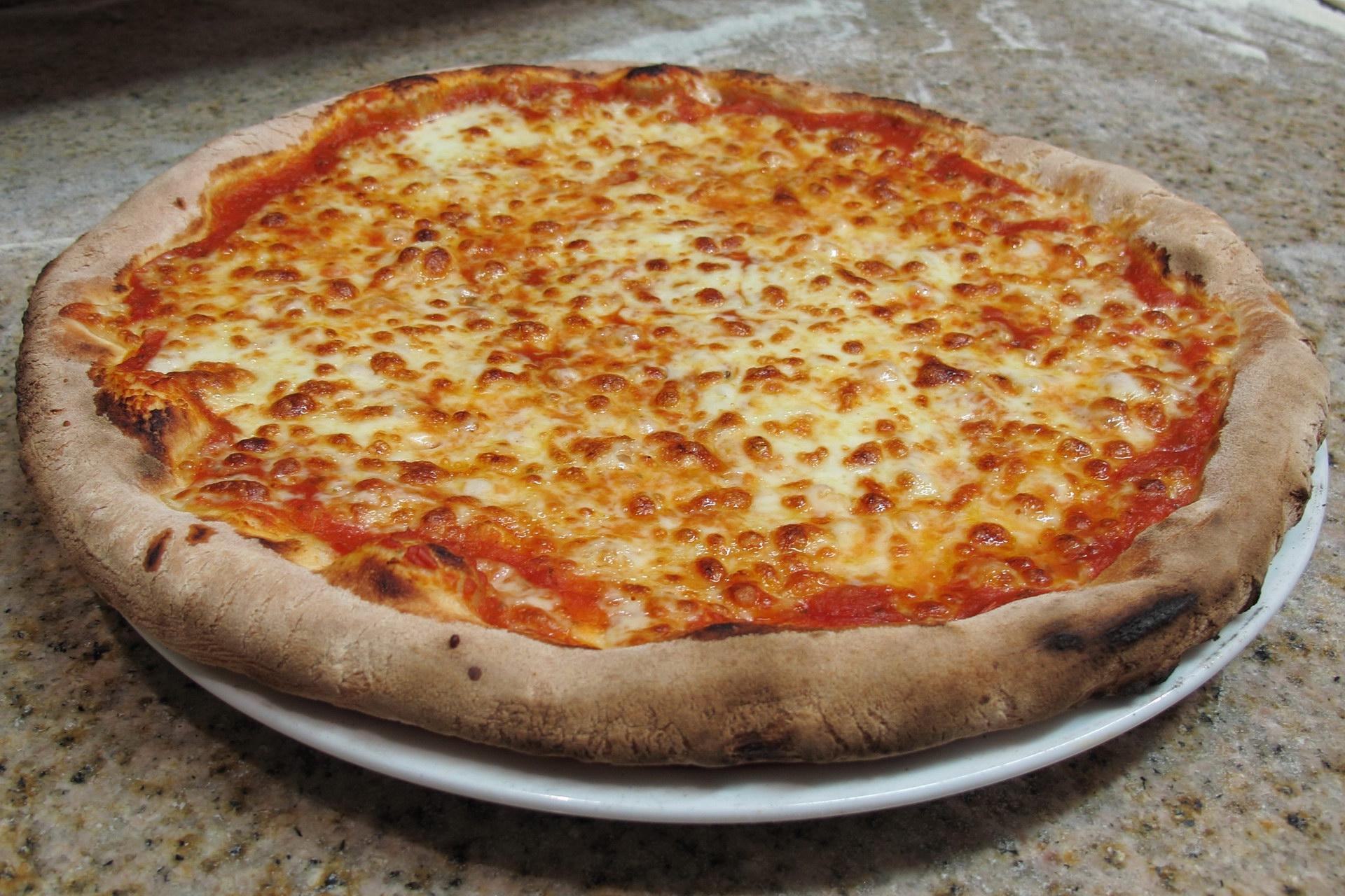 Le-Mediterraneen-Pizza-Braine-l-Alleud-0024.jpg