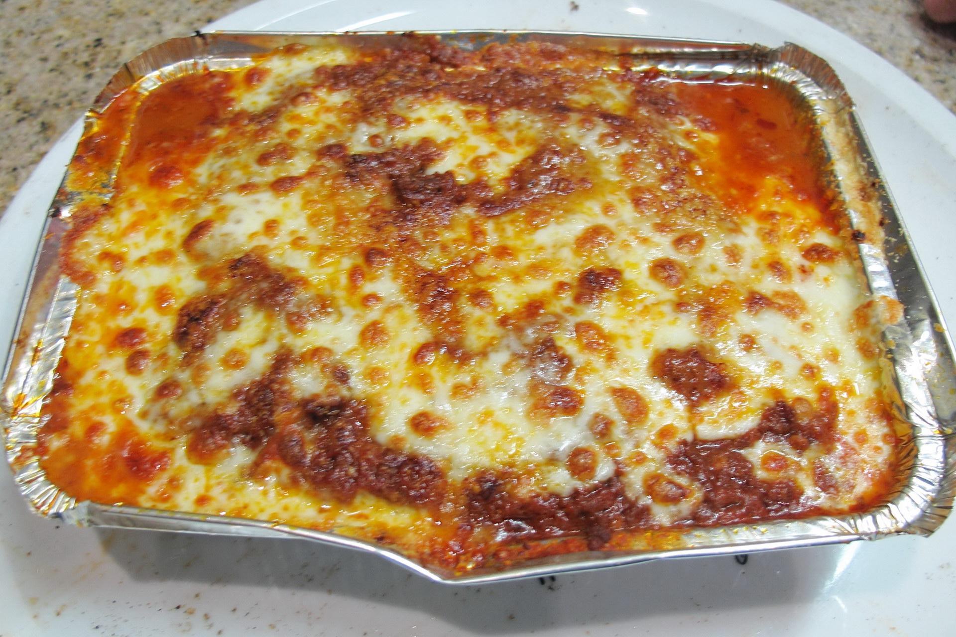Le-Mediterraneen-Pizza-Braine-l-Alleud-0028.jpg