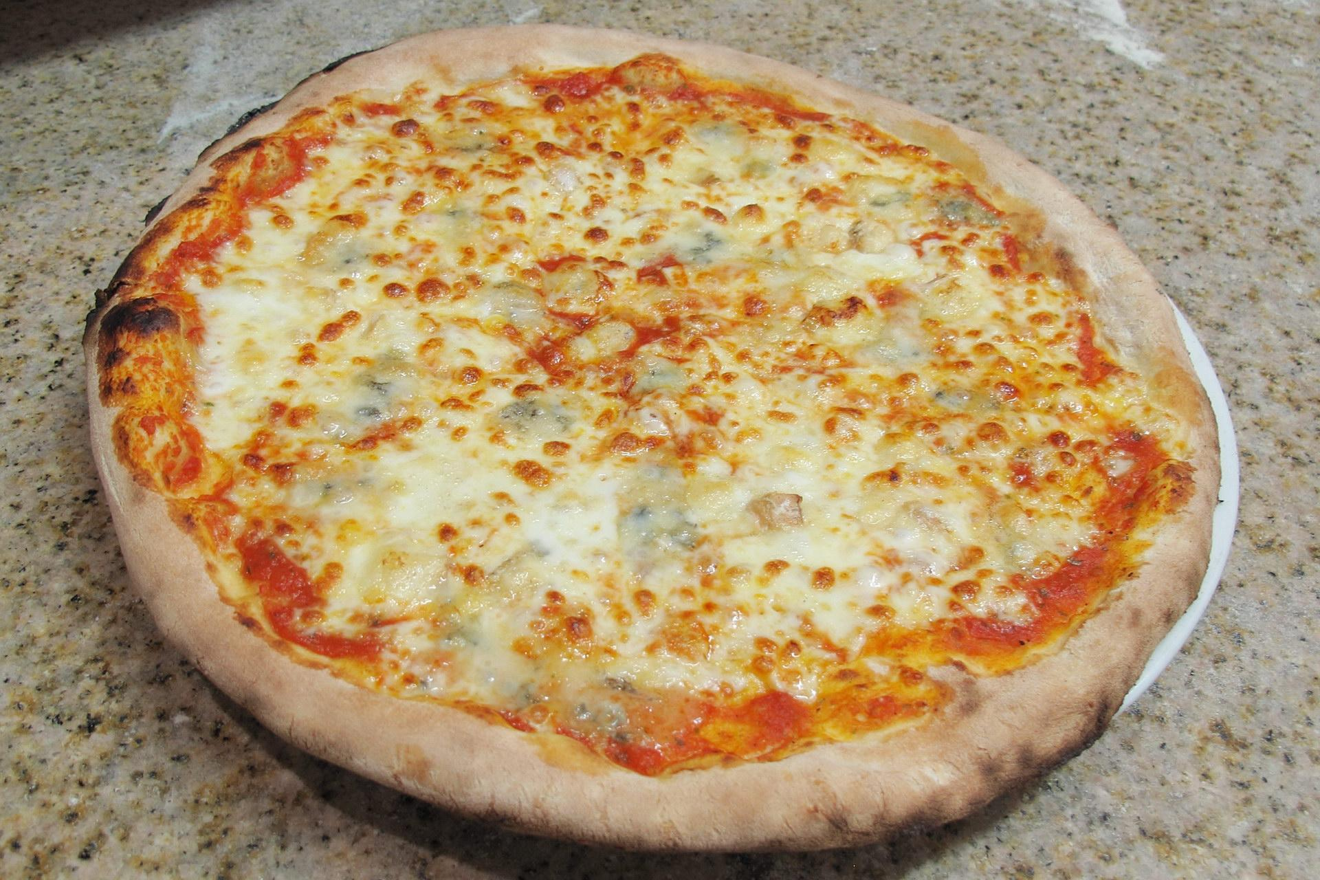 Le-Mediterraneen-Pizza-Braine-l-Alleud-0029.jpg
