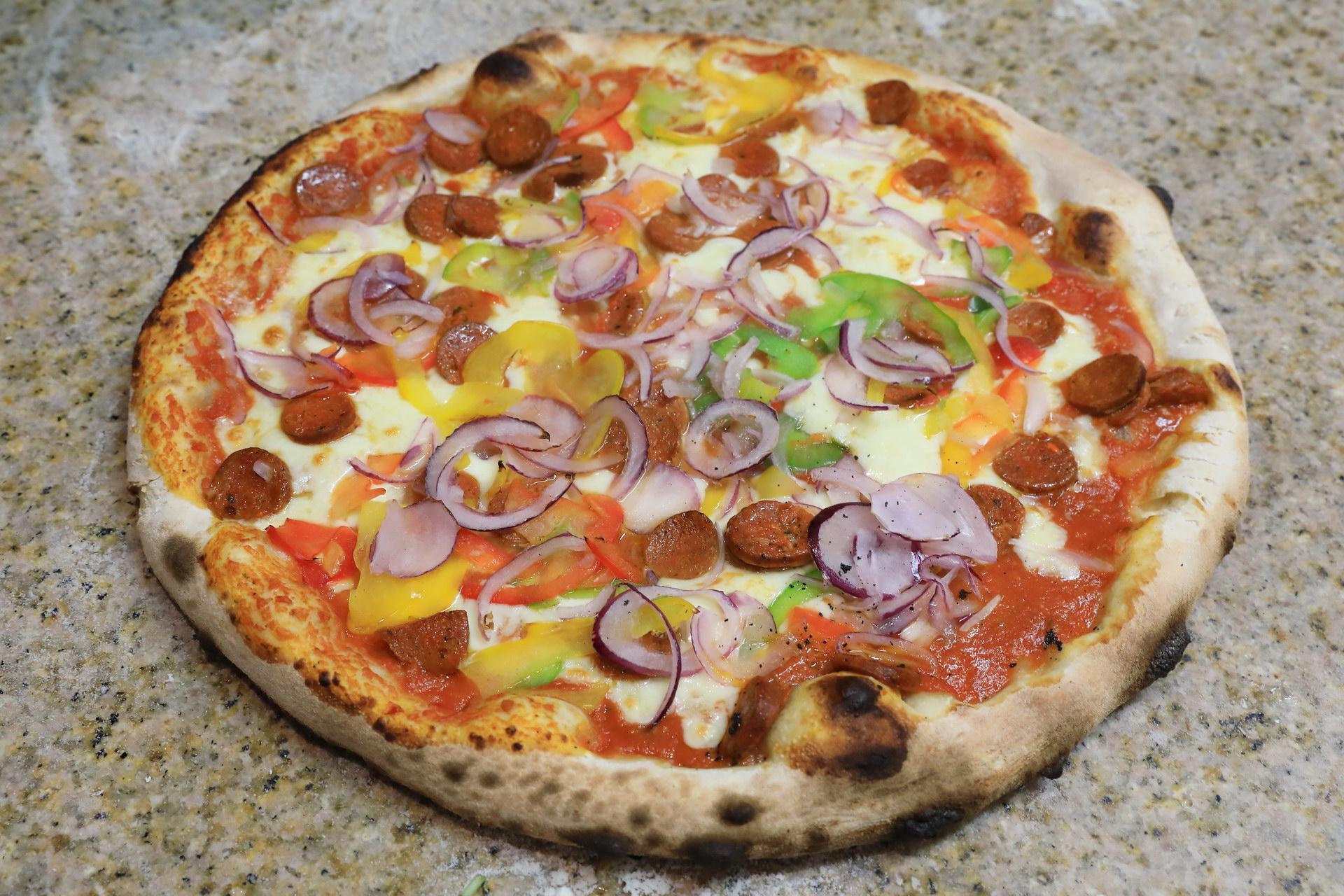Le-Mediterraneen-Pizza-Braine-l-Alleud-0047.jpg
