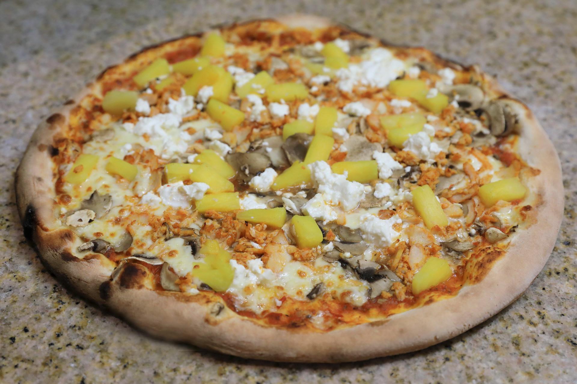 Le-Mediterraneen-Pizza-Braine-l-Alleud-0052.jpg