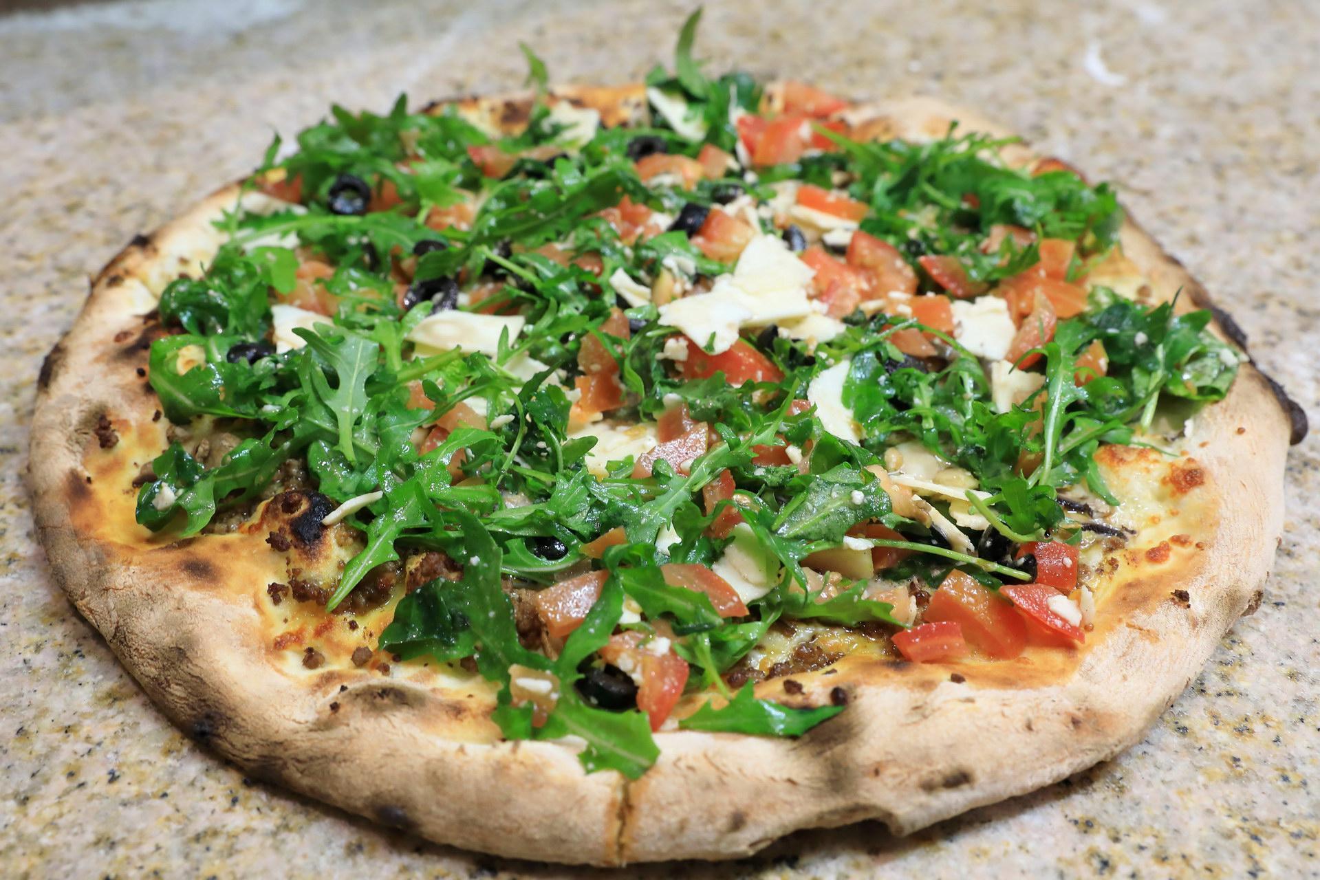Le-Mediterraneen-Pizza-Braine-l-Alleud-0060.jpg
