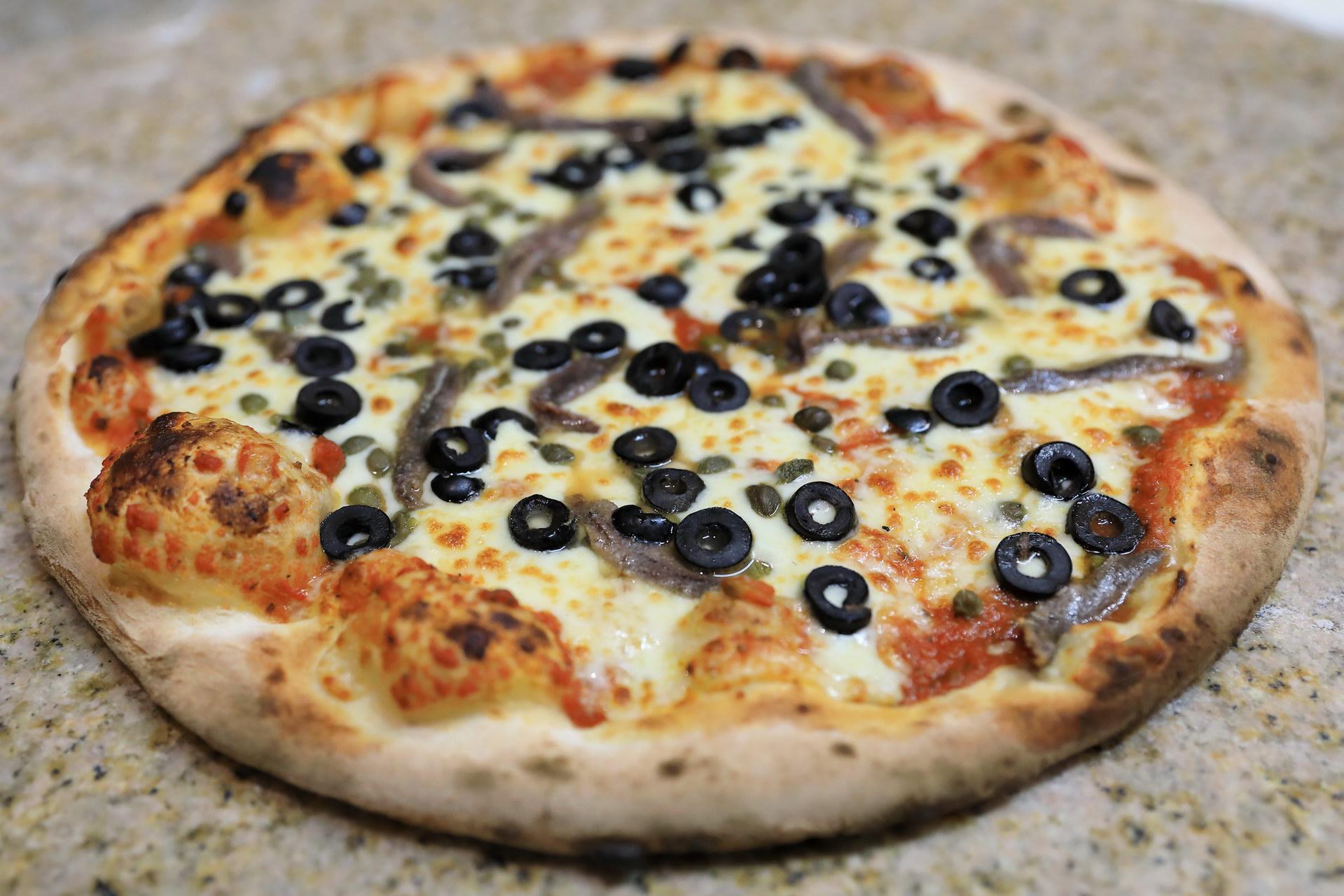 Le-Mediterraneen-Pizza-Braine-l-Alleud-0061.jpg