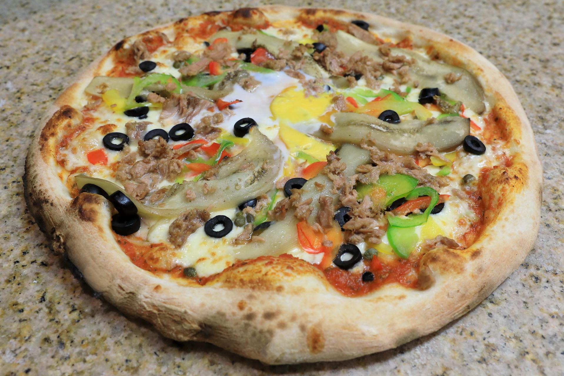 Le-Mediterraneen-Pizza-Braine-l-Alleud-0063.jpg