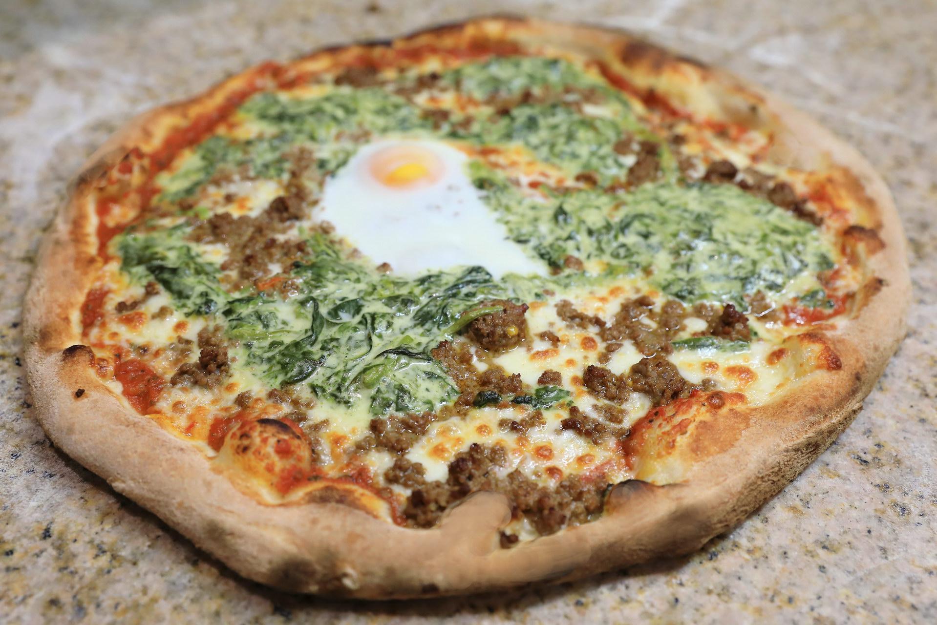 Le-Mediterraneen-Pizza-Braine-l-Alleud-0066.jpg